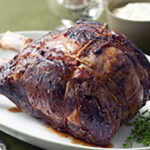 Awesome and Succulent Roast Recipes.